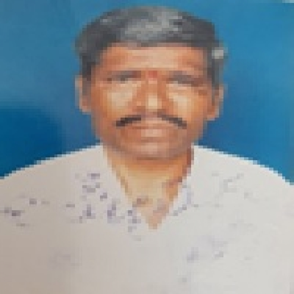 Gangavaradaiah